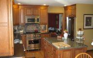 Classic Kitchen Design Cincinnati  32 Design Ideas