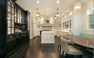 Classic Kitchen Design Cincinnati  35 Design Ideas