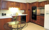 Classic Kitchen Design Cincinnati  36 Decoration Idea