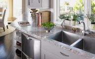 Classic Kitchen Design Cincinnati  37 Inspiration