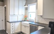Classic Kitchen Design Cincinnati  40 Picture