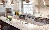 Classic Kitchen Design Cincinnati  5 Design Ideas