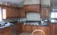 Classic Kitchen Design Cincinnati  8 Decor Ideas
