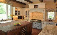Classic Kitchen Design Cincinnati  9 Arrangement