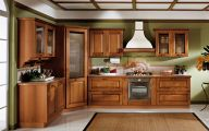 Classic Kitchen Design Pictures  1 Ideas