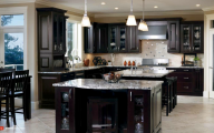 Classic Kitchen Design Pictures  11 Inspiration