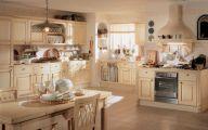 Classic Kitchen Design Pictures  12 Picture