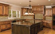 Classic Kitchen Design Pictures  14 Inspiring Design