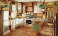 Classic Kitchen Design Pictures  18 Decor Ideas