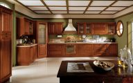 Classic Kitchen Design Pictures  20 Picture