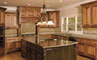 Classic Kitchen Design Pictures  21 Decor Ideas