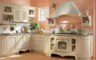 Classic Kitchen Design Pictures  3 Home Ideas
