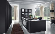 Classic Kitchen Design Pictures  6 Inspiration