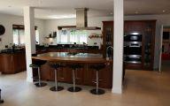 Classic Kitchen Design Pictures  7 Inspiring Design