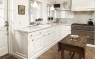 Classic Kitchen Designs  3 Inspiring Design