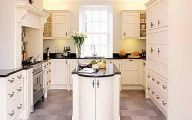 Classic Kitchen Designs  9 Design Ideas