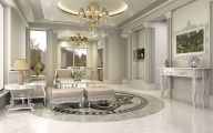 Classic Living Room  111 Decoration Inspiration
