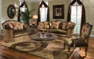 Classic Living Room Chairs  19 Architecture