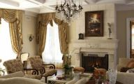 Classic Living Room Chairs  25 Ideas