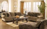 Classic Living Room Chairs  5 Design Ideas