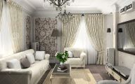 Classic Living Room Chairs  9 Designs