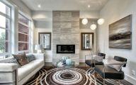 Classic Living Room Decor  12 Home Ideas