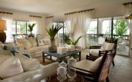 Classic Living Room Decor  14 Inspiration