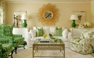 Classic Living Room Decor  3 Ideas
