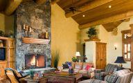 Classic Living Room Decor  4 Inspiring Design