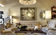 Classic Living Room Decor  6 Inspiration