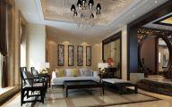 Classic Living Room Decor  8 Designs