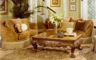 Classic Living Room Decorating Ideas  10 Architecture