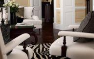 Classic Living Room Decorating Ideas  11 Decoration Idea
