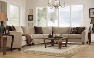 Classic Living Room Decorating Ideas  12 Decor Ideas