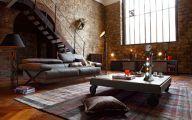Classic Living Room Decorating Ideas  13 Decoration Inspiration