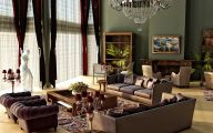 Classic Living Room Decorating Ideas  3 Renovation Ideas