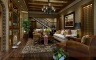 Classic Living Room Decorating Ideas  6 Architecture