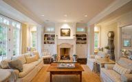 Classic Living Room Ideas  1 Renovation Ideas