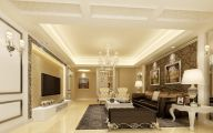 Classic Living Room Ideas  10 Ideas