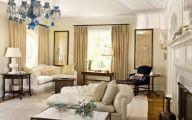 Classic Living Room Ideas  13 Design Ideas