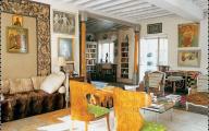 Classic Living Room Ideas  14 Inspiration