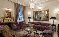 Classic Living Room Ideas  15 Design Ideas