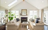 Classic Living Room Ideas  16 Architecture