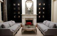 Classic Living Room Ideas  17 Inspiring Design