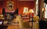 Classic Living Room Ideas  20 Inspiring Design