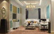 Classic Living Room Ideas  22 Architecture