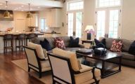 Classic Living Room Ideas  25 Home Ideas