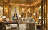 Classic Living Room Ideas  3 Decoration Idea