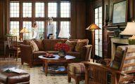Classic Living Room Ideas  4 Renovation Ideas