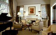 Classic Living Room Ideas  6 Arrangement